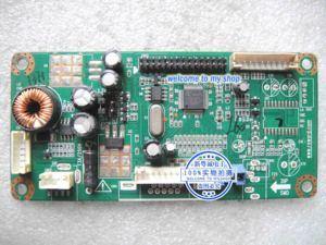 B.NTA91B-1 9371 M.RT2270.1C универсальная плата драйвера VGA + DC