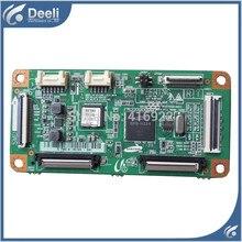 95% New original Logic board LJ92-0173A S50HW-YB07 motherboard on sale