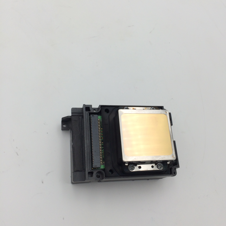 F192040 печатающая головка Печатающая головка для принтеров Epson PX800FW TX800FW PX810FW PX700W TX700W PX710W TX710W PX720WD PX820FWD PX830 PX730
