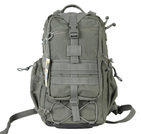 Нейлоновые рюкзаки для охоты легкие школьные рюкзаки