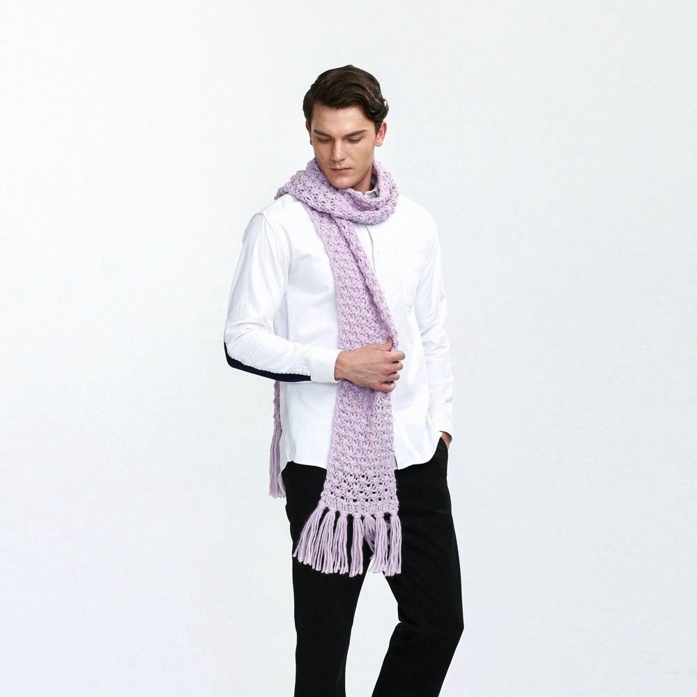 heartful-twist-winter-scarf-KBBYTLY0600570022
