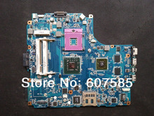 For SONY M851 MBX-217 Motherboard Mainboard MBX 217 Fully tested