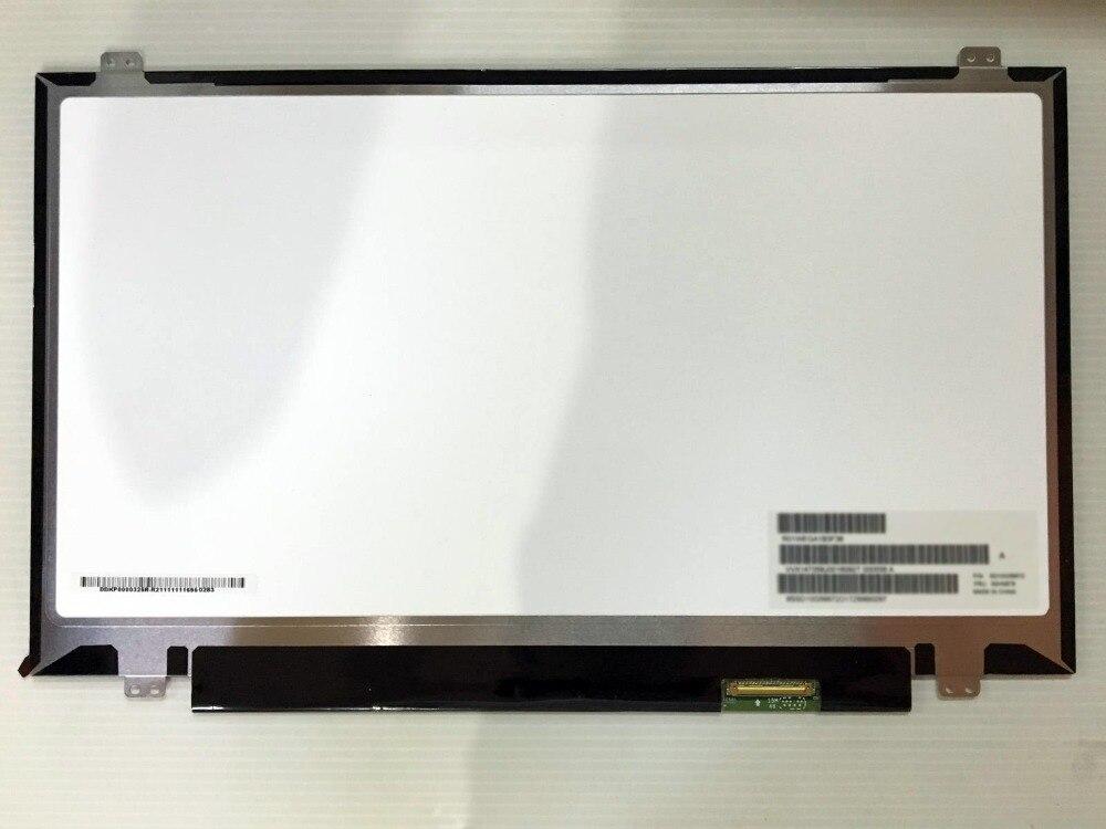 """15.6 """"matryca do laptopa Acer Aspire 3 A315 41 N17C4 A315 41G R4FD ekran LCD full hd 1920X1080 matowy 30 pinów wymiana panelu w Ekrany LCD do laptopów od Komputer i biuro na AliExpress - 11.11_Double 11Singles' Day 1"""