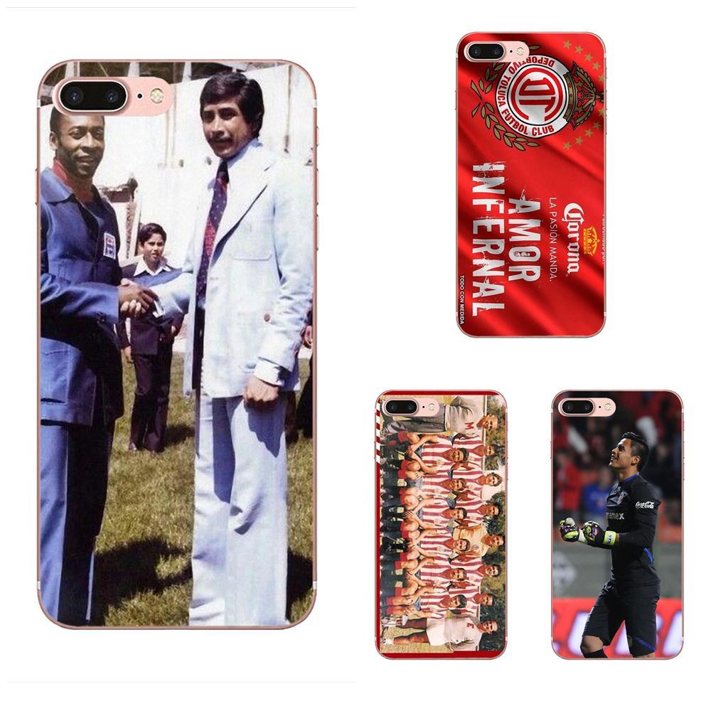 Cover iPhone 6 originale Apple rosa acceso... - Depop