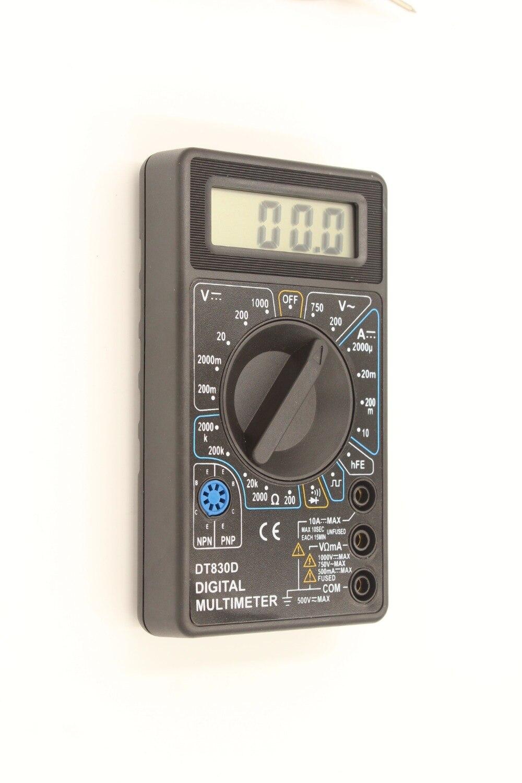 dt-830d купить на алиэкспресс