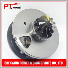 Turbocharger for Hyundai Santa Fe / Grandeur 2.2 CRDI D4EB 155HP 2006-2010 - Turbo chra cartridge 28231-27810 / 49135-07312(China)