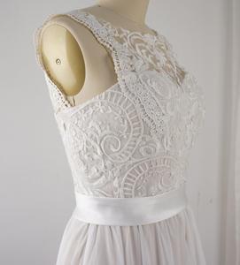 Image 4 - חתונה שמלת חתונה שמלת כלה שמלת כלה שמלות כלה רעלה