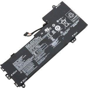 Image 3 - GZSM batterie dordinateur portable L14L2P22 pour LENOVO U30 U30 70 E31 70 batterie pour ordinateur portable U31 70 IFI L14S2P22 L14M2P24 batterie dordinateur portable
