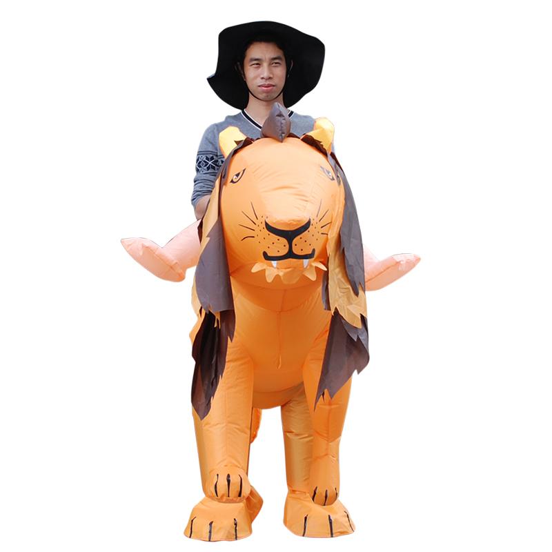 ... Lion-Inflatable-Costume-Purim-Carnival-Inflatable-LION-Cosplay-  HTB15UkTQXXXXXbdapXXq6xXFXXXN HTB1Ujw5QXXXXXb9XVXXq6xXFXXXD 3755787fa2a92