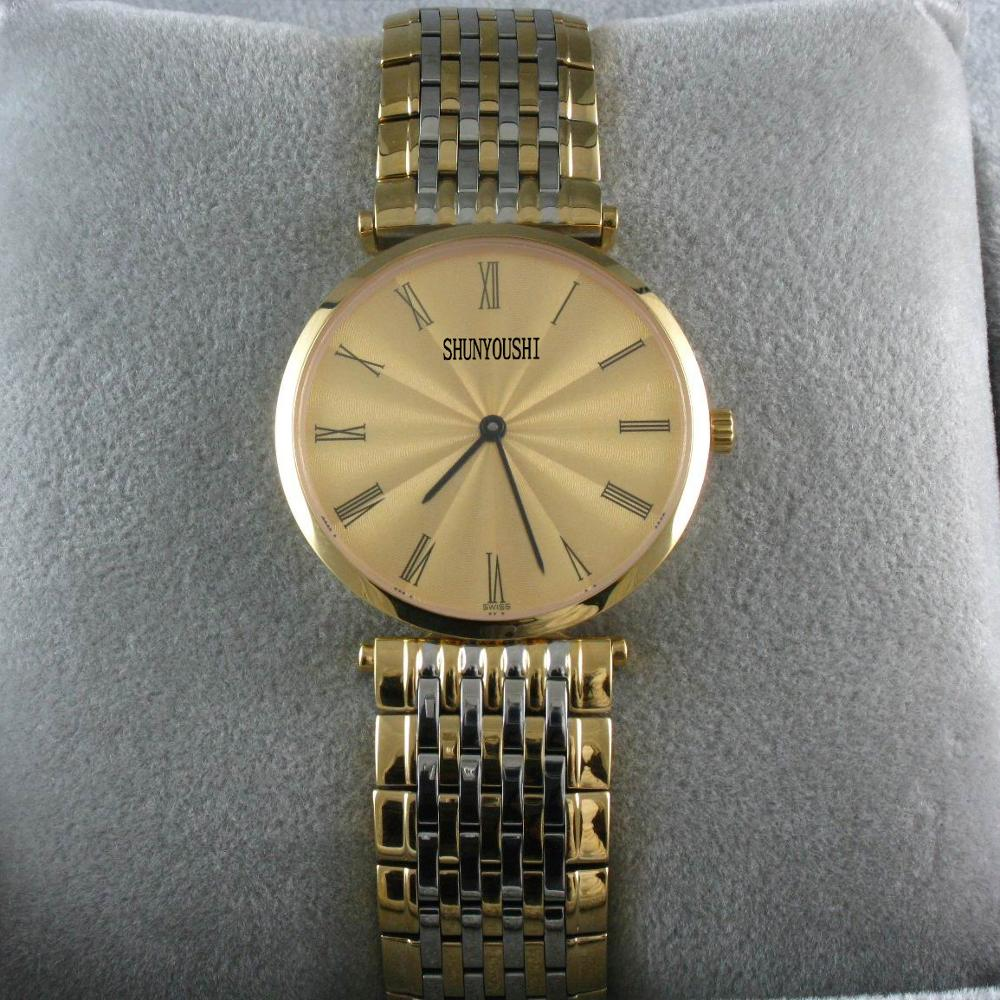 A05181   Mens Watches Top Brand Runway Luxury European Design  Quartz WristwatchesA05181   Mens Watches Top Brand Runway Luxury European Design  Quartz Wristwatches