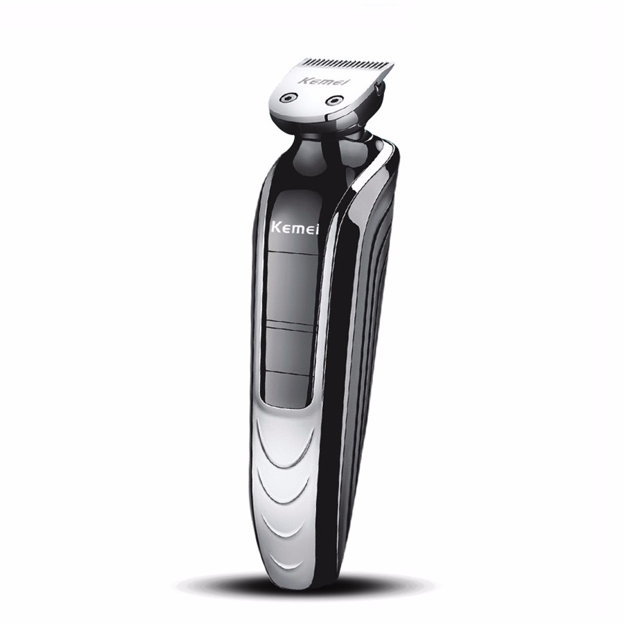 NOSE HAIR TRIMMER 12