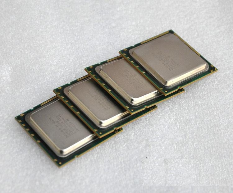 INTEL xeon X5670 prosessor Intel X5670 CPU Altı Core 2.93GHz LGA - Kompüter hissələri - Fotoqrafiya 3