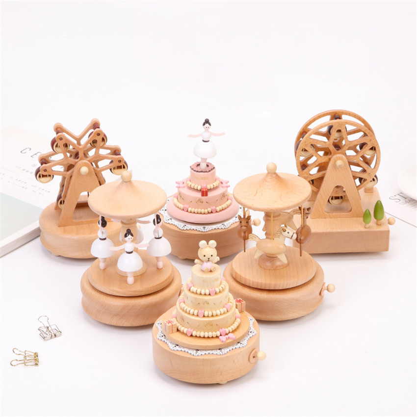 9-tipo-de-madeira-caixa-de-m-sica-do-carrossel-caixa-de-m-sica-de-presente (3)
