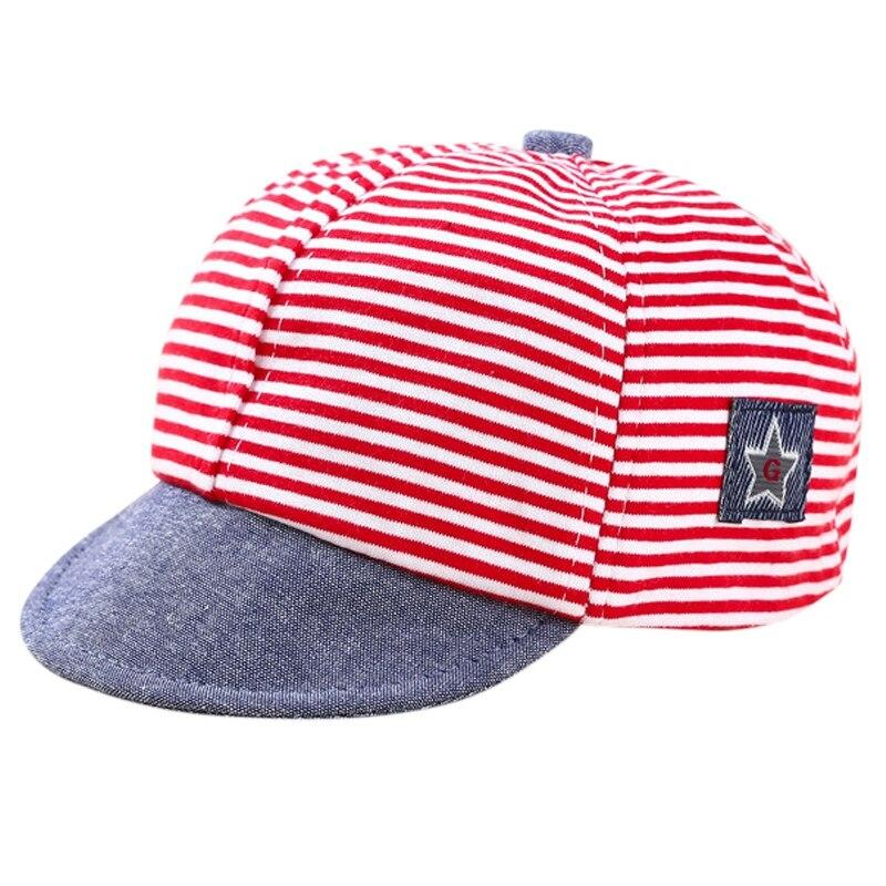 f1b3082c62c 2017 καλοκαίρι μωρό μόδας καπέλο κορίτσια αγόρια καπάκι δημιουργικό ...