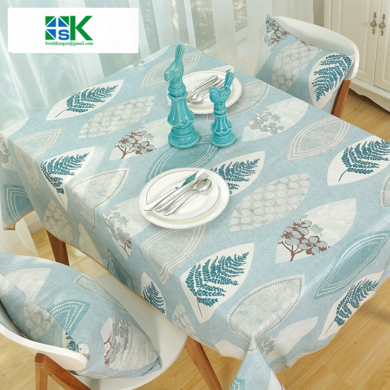 Online Get Cheap Dining Table Cover Aliexpress Alibaba Group Tables