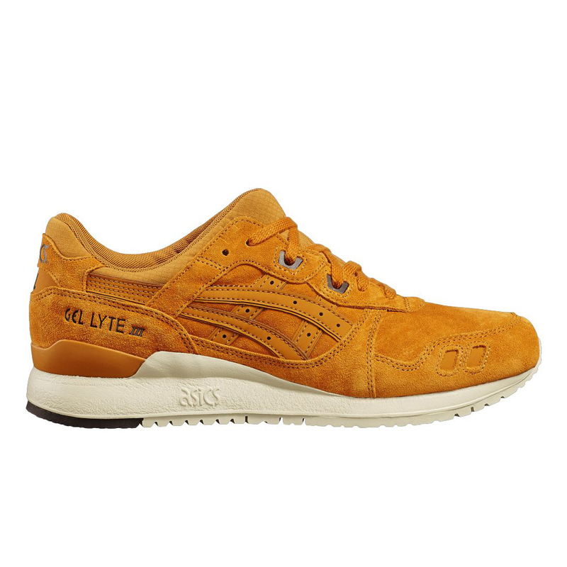 Walking Shoes ASICS HL7U2-3131 sneakers for male TmallFS mycolen new men shoes casual loafers lace up male shoes walking lightweight comfortable breathable men tenis feminino zapatos