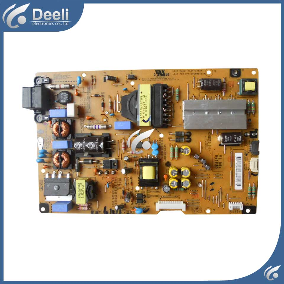 все цены на 95% new original Power Board for 47GA7800-CB EAX64905702(1.3) EAY62810902 онлайн