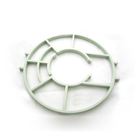 938300200000 embroidery frame support (diameter 90mm box special) for Tajima embroidery machine spare parts