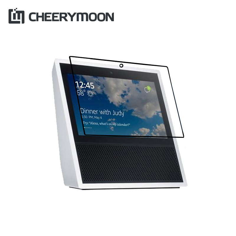 CHEERYMOON Anti-Blue Light Eye Protection för Amazon Kindle 3 helt - Reservdelar och tillbehör för mobiltelefoner - Foto 5