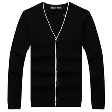 RICHARDROGER  men sweaters new 2017 Top quality brand clothing 052