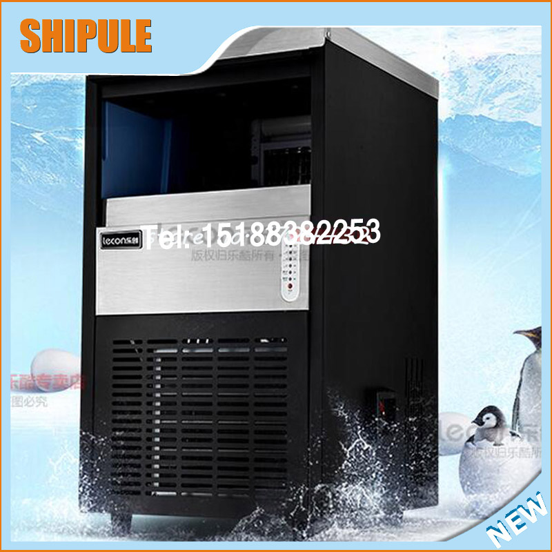 2017 ice cube maker ice bar  square ice making in summer commercial ice making machine dunlop sp winter ice 02 205 65 r15 94t