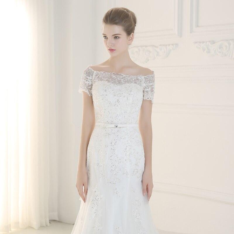 Ziemlich Millionen Dollar Hochzeitskleid Fotos - Hochzeitskleid ...