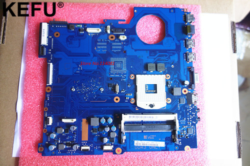 все цены на BA92-07700A BA92-08131A Mainboard fit For samsung RV511 RV509 Laptop motherboard HM55 DDR3 BA41-01432A BA41-01435A онлайн