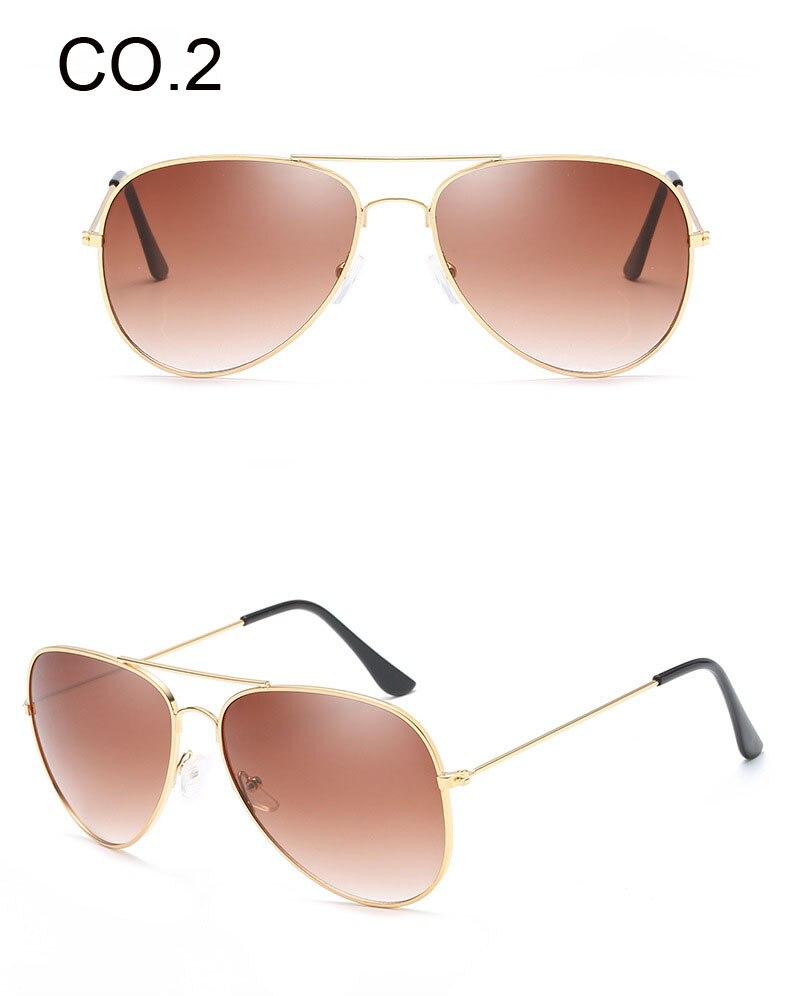 Tinted 2019 Sunglasses Designer 11