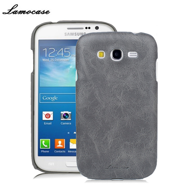 Cover Case For Samsung Galaxy Grand Duos i9082 GT-i9082 i9080 PU Leather For Samsung Galaxy Grand Neo Plus i9060 GT-i9060