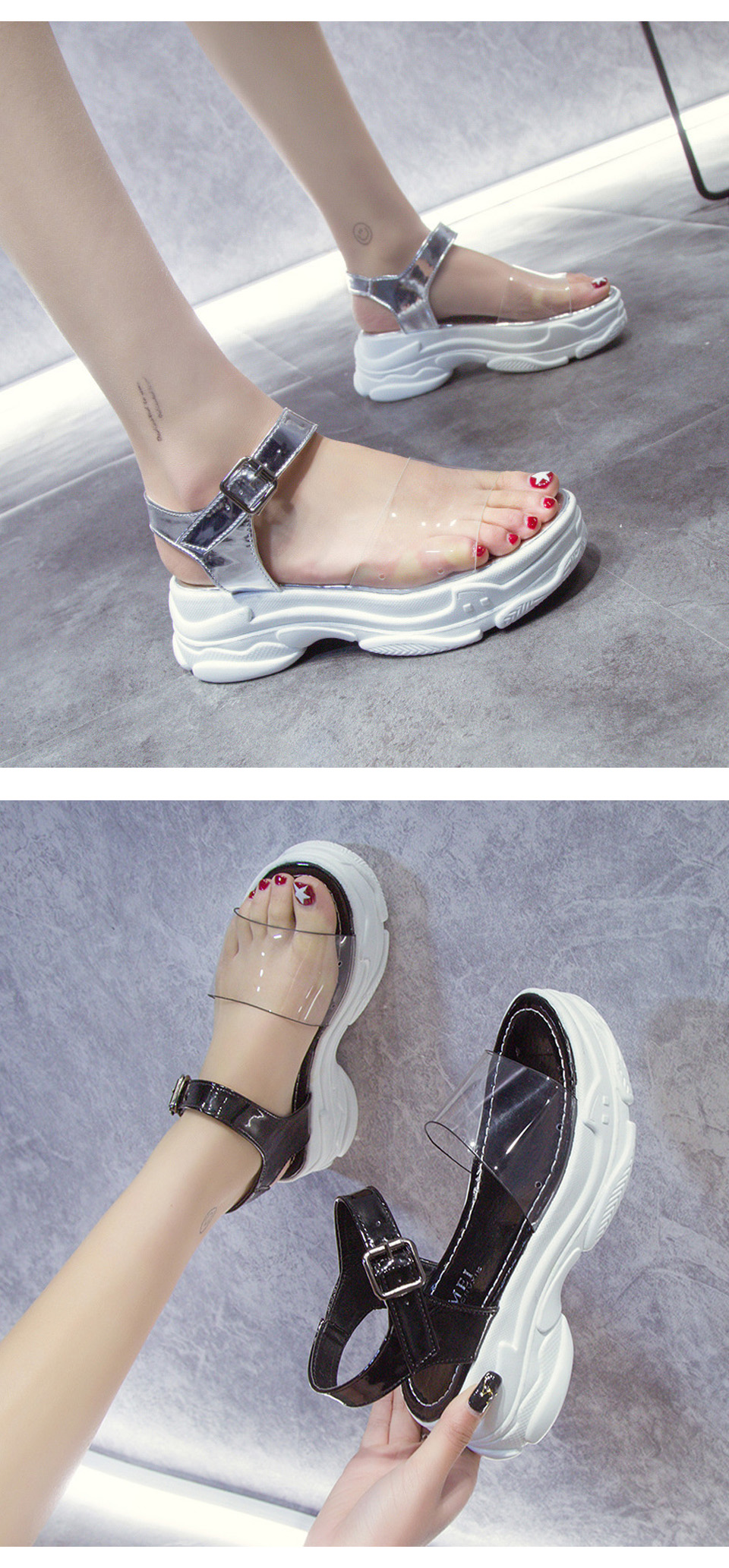 shoes women 6