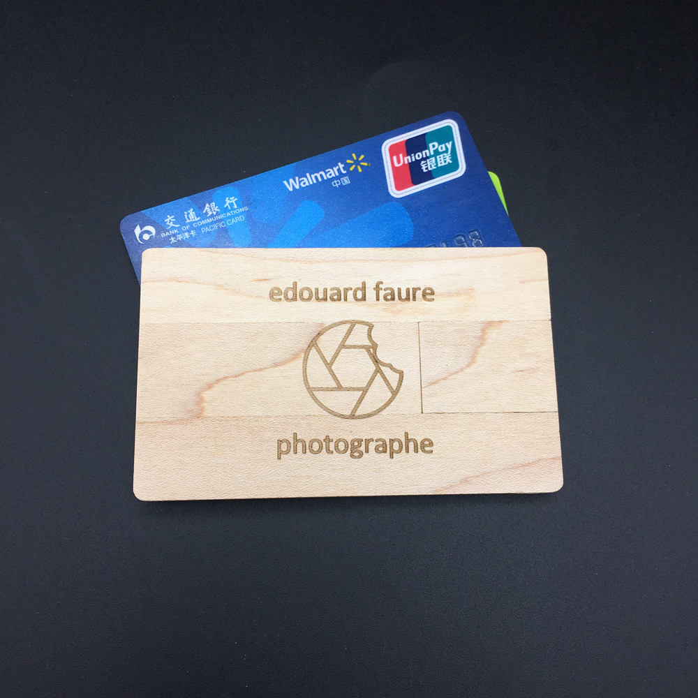 Usb business cards choice image free business cards online shop 20pcs wooden business card usb flash drive with online shop 20pcs wooden business card magicingreecefo Choice Image
