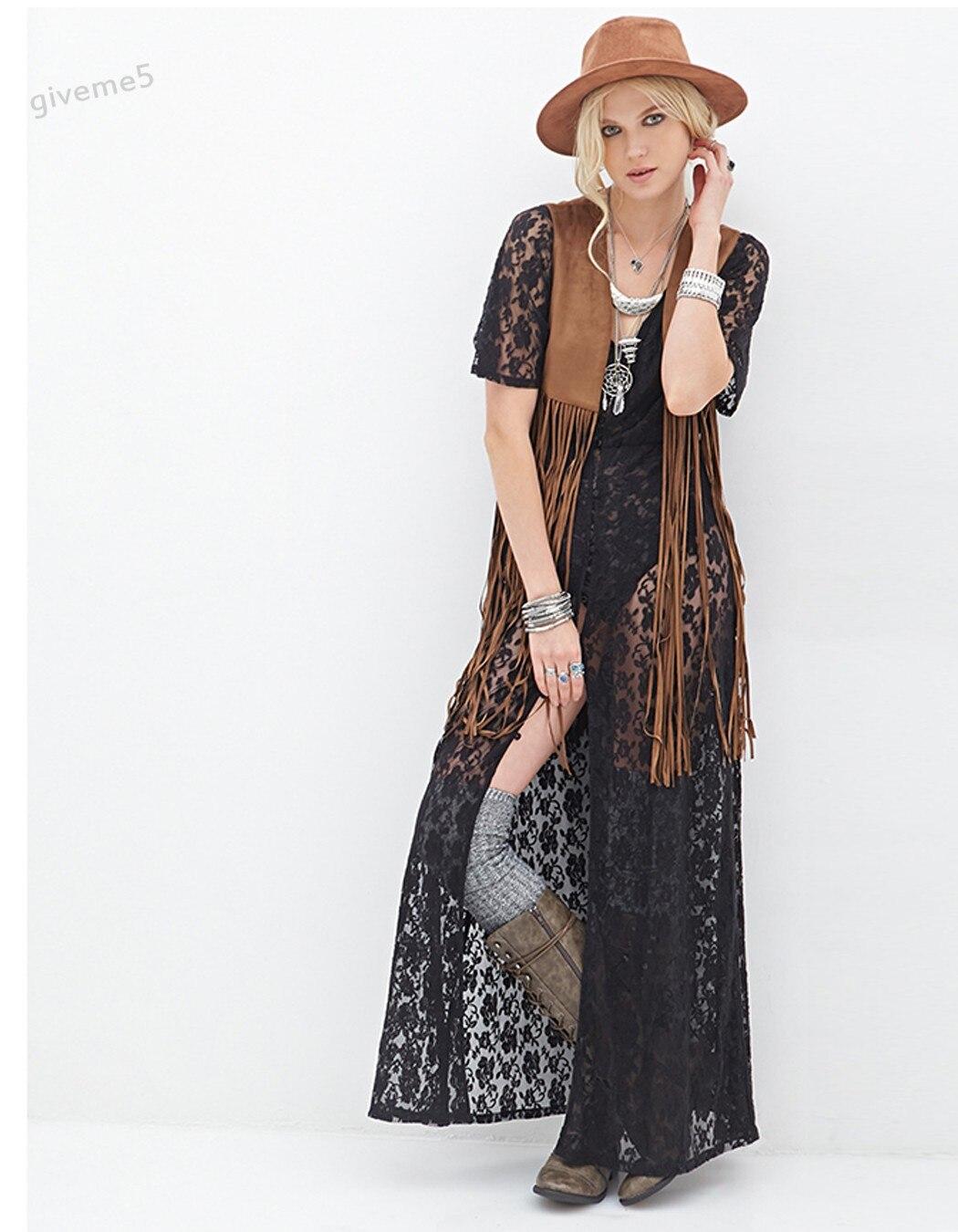Long lace cardigan - Long Lace Cardigan Re Re