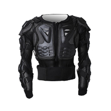 Motorcycle Protection Motocross Protection Protective Gear Off-Road Racing Body Protector Jacket Motorcycle Armor