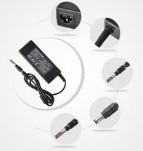 """18,5 V 4.6A 85 Watt AC Laptop Power Adapter Ladegerät für Apple Macbook Pro 15 """"17"""" A1343 A1297 A1172 A1150 A1150"""