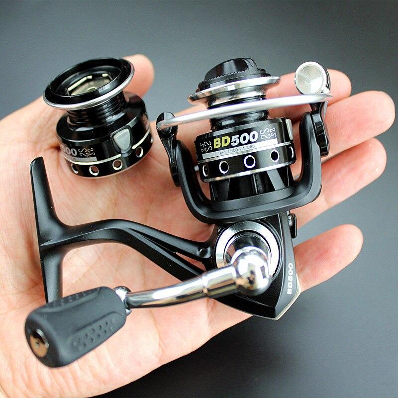 reels fishing mini bearing
