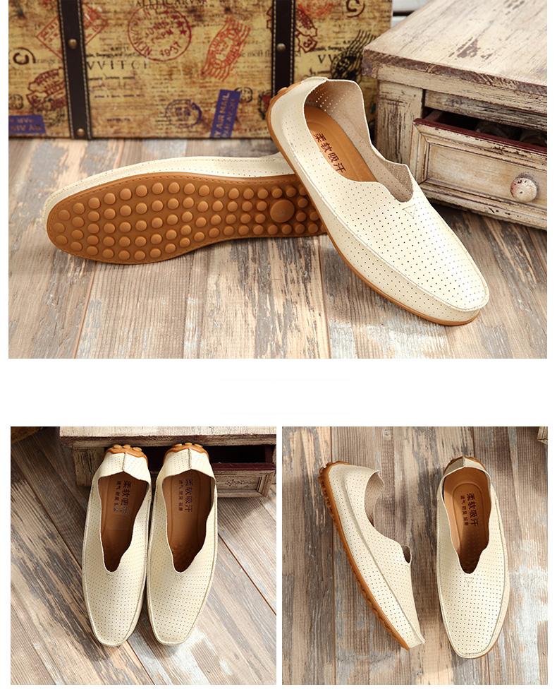 casual-shoes-men