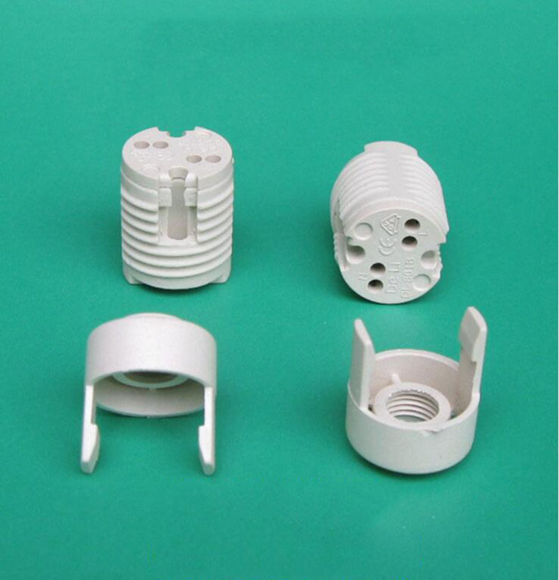w wholesale threaded lamp socket