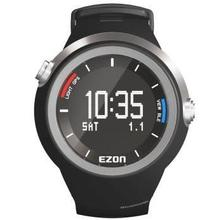 ezon watch G2A01 Professional outdoor running jogging GPS smart wristwatch sports watches