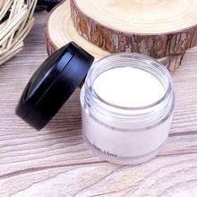 Face Concealer Makeup Primer Invisible Wrinkle Concealer Foundation Base Maquiagem Make Up