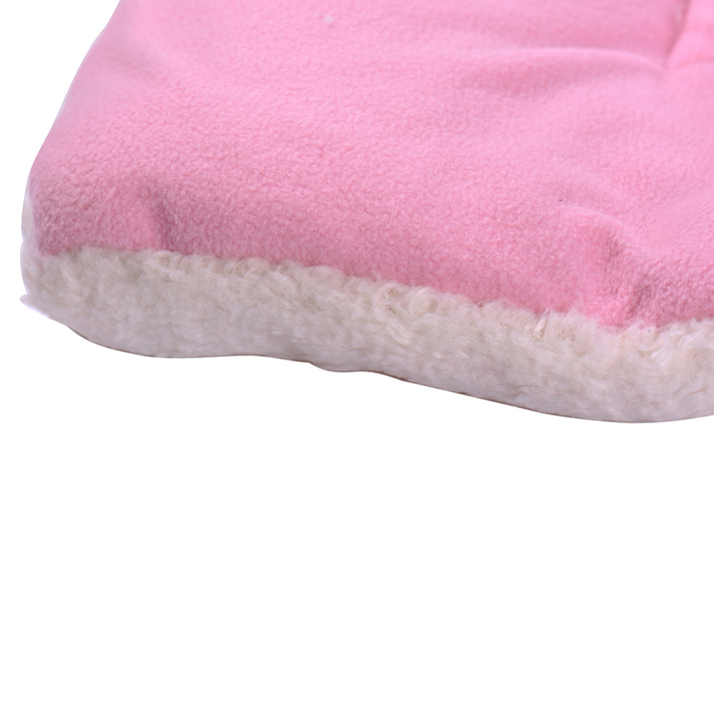 Machine Washable Dog Bedding