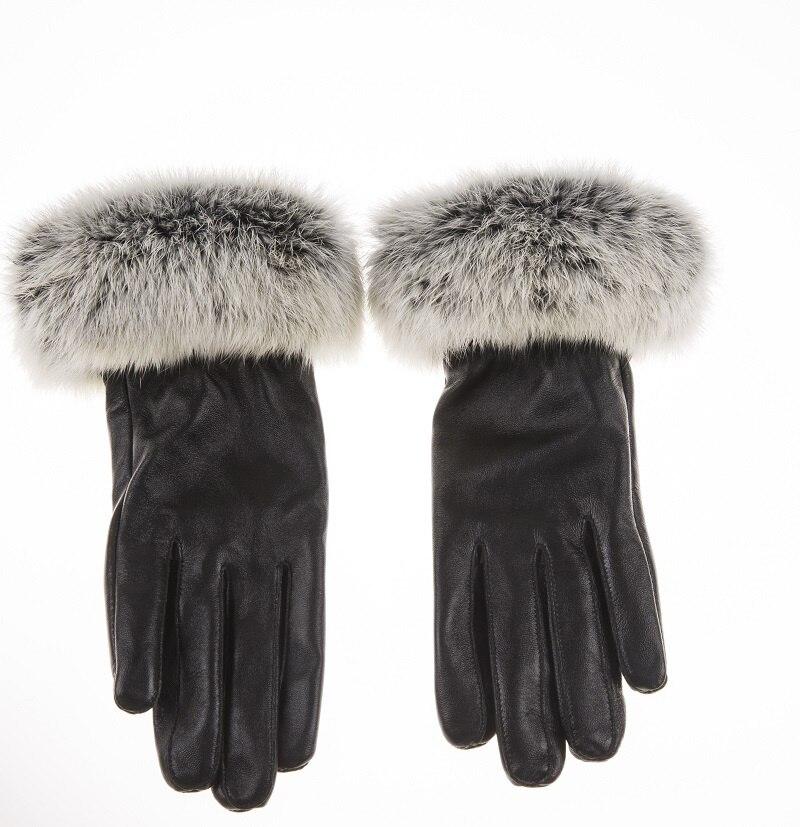 womens winter fashion 2018 gloves Warm Winter Mittens