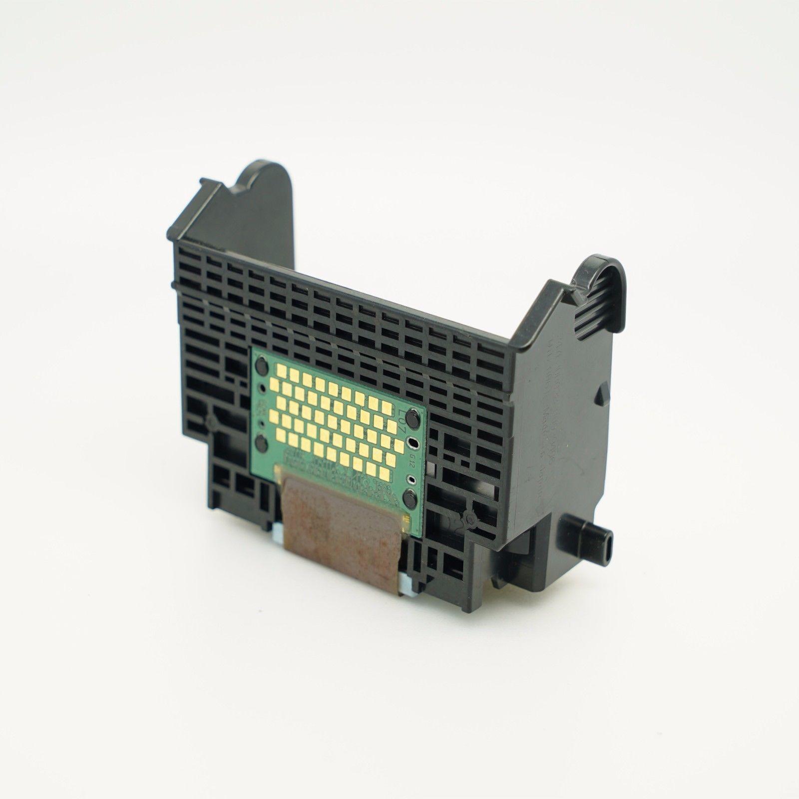 QY6-0061 Print Head for Canon IP4300 IP5200 IP5200R MP600 MP600R MP800 MP830 Printhead new original print head qy6 0061 printhead compatible for canon ip4300 ip5200 mp600 mp600r mp800 mp800r mp830