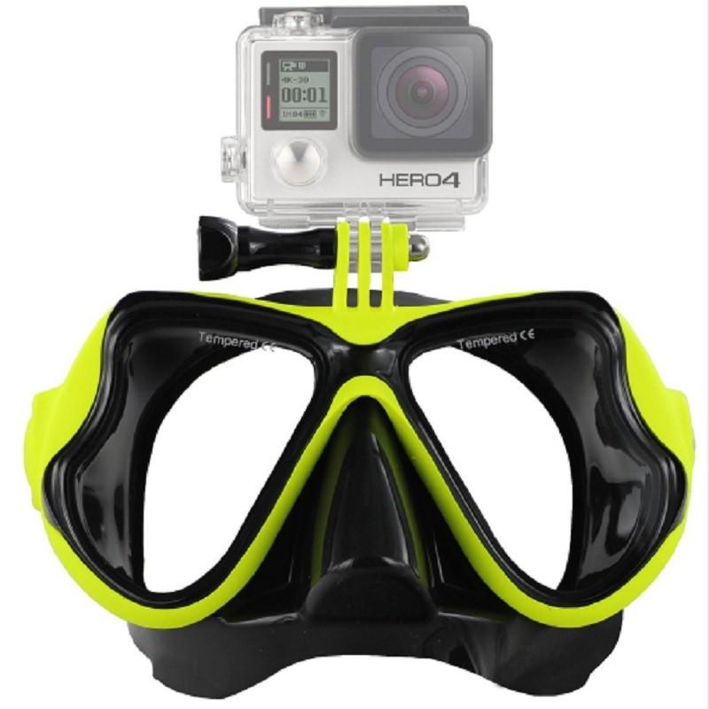 SKU diving mask (2)