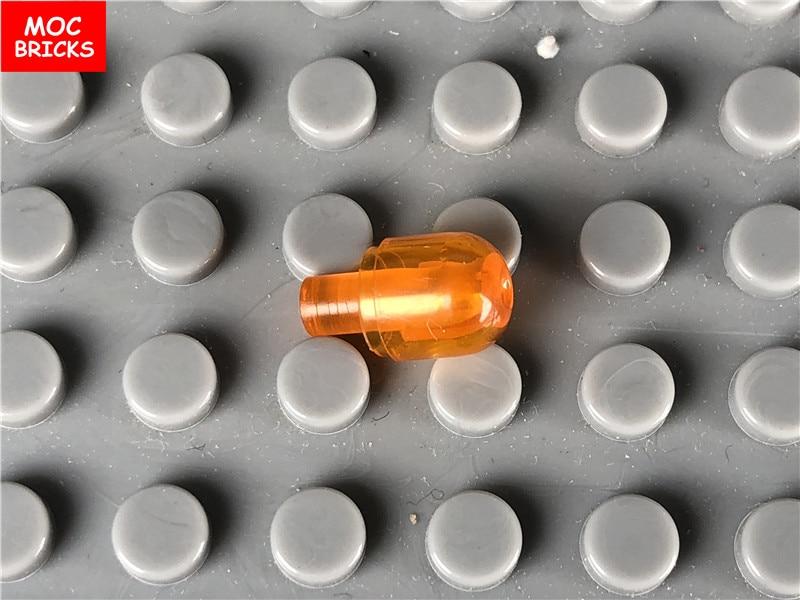 Bar with Light Cover Bionicle Barraki Eye 58176 Lego Choose Color /& Quantity
