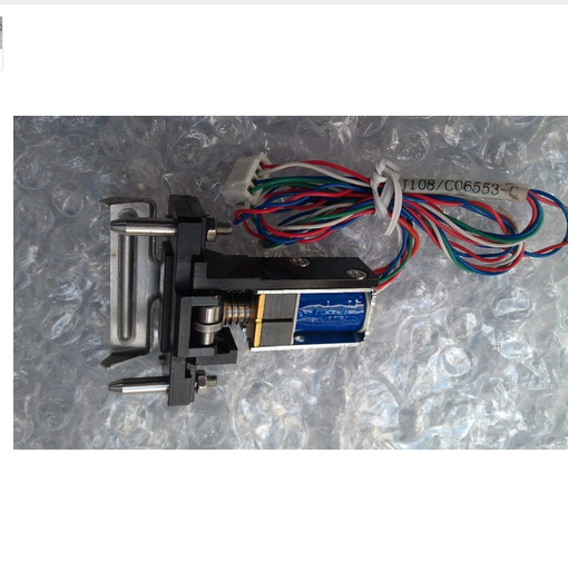 For Mindray Mechanical Arm , Chemistry Analyzer BS300,BS400 NewFor Mindray Mechanical Arm , Chemistry Analyzer BS300,BS400 New