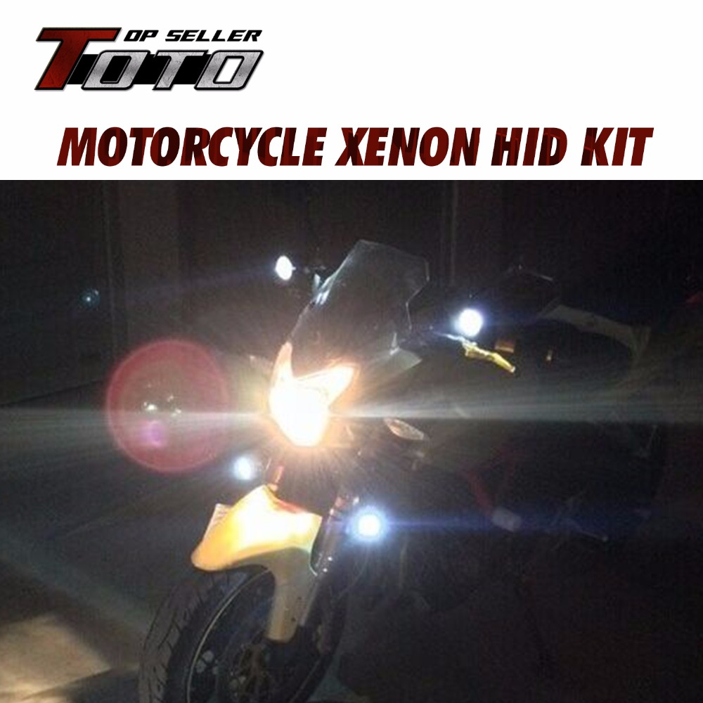car automobiles for hid motorcycle in kit item xenon headlight ballast from lighting moto ducati bulbs styling lights