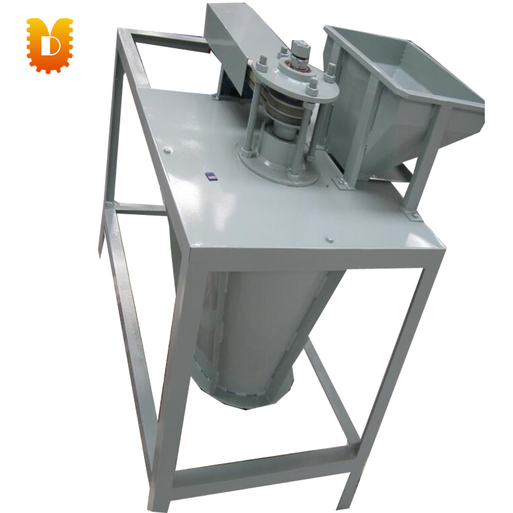 walnut shelling machine walnut cracker green walnut peeling machine fresh walnut peeler green walnut peeler machine