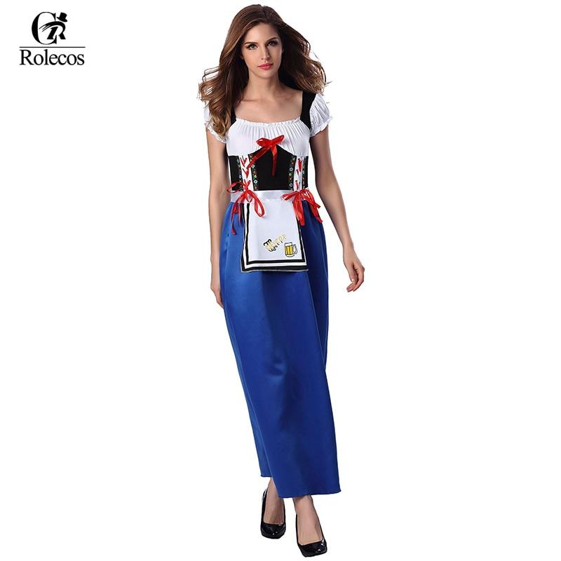 Women Ninja Cosplay Catsuit Party Anime Carnival Dress Costume Halloween M//XL
