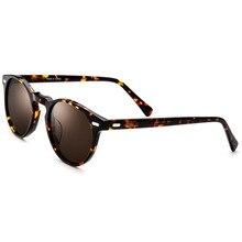 818b5c7471 Johnny Depp Glasses Polarized Sunglasses Optical Acetate Glasses Frames Men  Woman Gregory Peck Glasses Vintage Brand