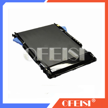 Free shipping 100% tested original for HP4025 CP4025/4525 Transfer Kit  RM1-5575 RM1-5575-000 CE249A on sale цена в Москве и Питере